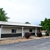 Whispering Sands Manufactured Home Community
