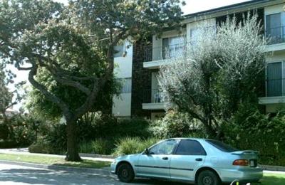The Vallarta Apartment 17035 Yukon Ave Torrance Ca 90504 Yp Com