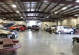 Rusty Low's Collision Center - Greenfield, IN