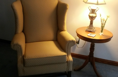 Vincent Son Upholstery Llc 11290