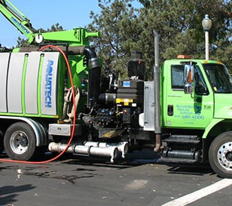 Affordable Drain Service Inc - San Diego, CA