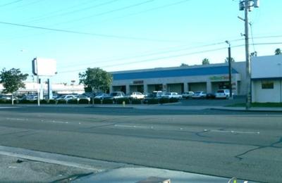 Friends Medical Group - Anaheim, CA