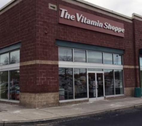 The Vitamin Shoppe - Pelham, NY