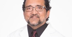 Dr. Dar Kavouspour, MD, FACS - Beaumont, TX