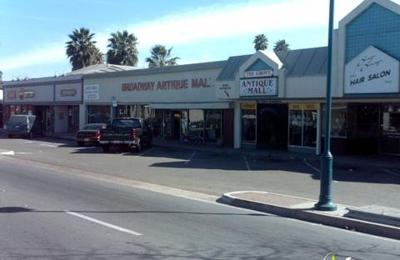 Lemon Grove Pets - Lemon Grove, CA