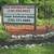 Cooper Landscaping & Supplies