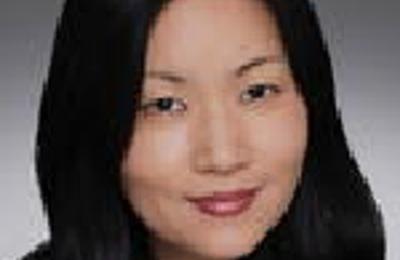 Eun Chung MD - Gulfport, MS