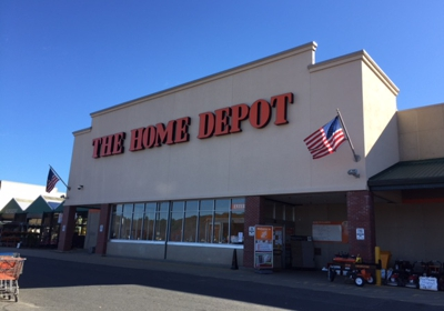 The Home Depot 555 Hubbard Ave Ste 21, Pittsfield, MA 01201 - YP com