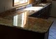 Adriano Granite & Quartz LLC - Cleveland, OH