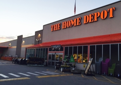 The Home Depot - Riverview, FL