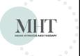 Miami Hypnosis and Therapy LLC - Miami Beach, FL