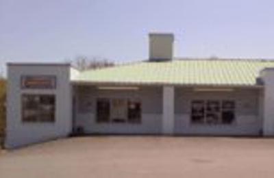 Direct Auto & Life Insurance - Newport, TN