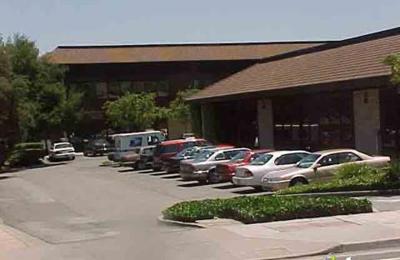 De Anza Dental Laboratory - Cupertino, CA