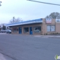 Chenango Econo Wash - Englewood, CO