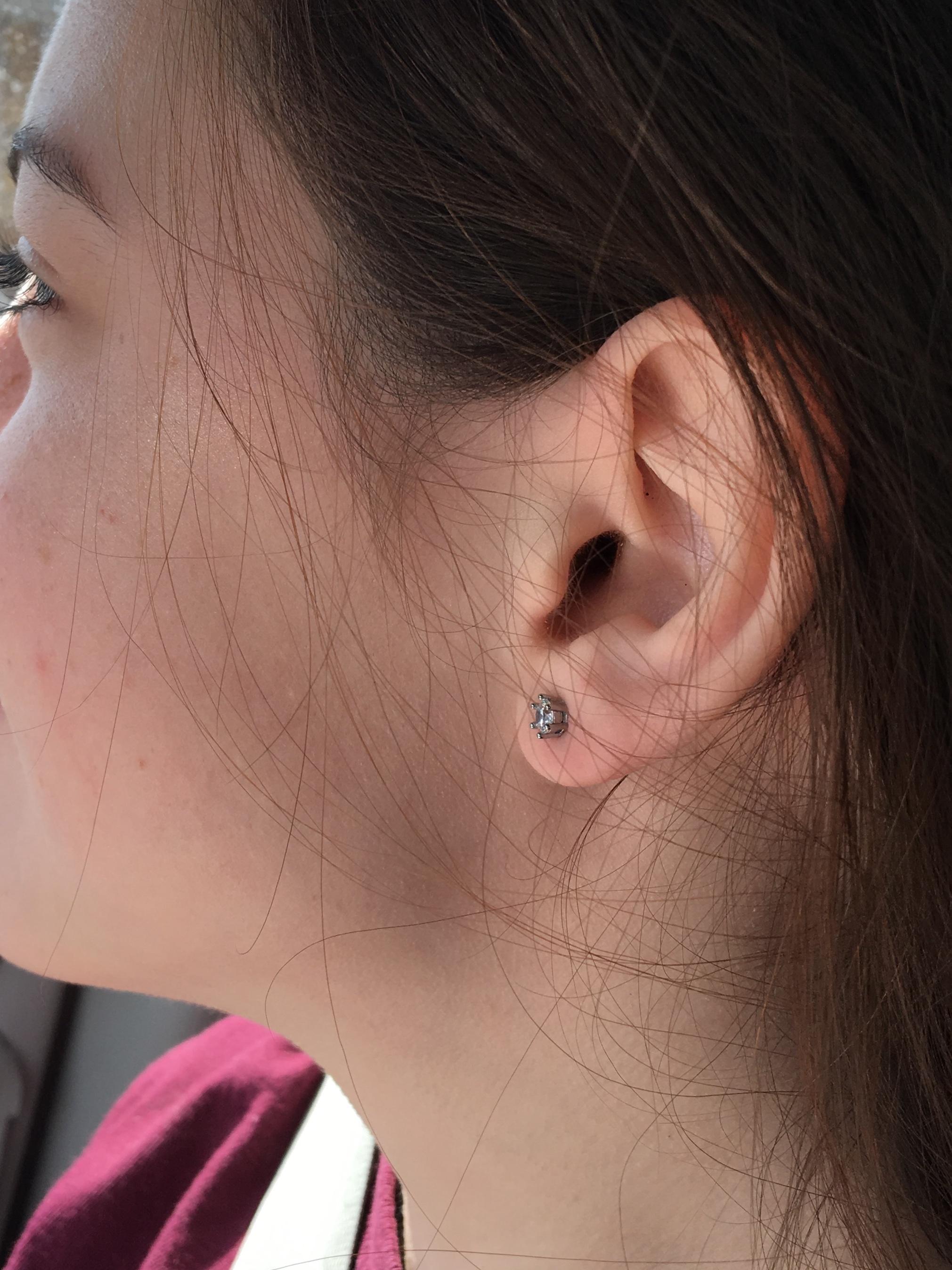 Skin Graphics Tattoos & Body Piercing 1255 SW Loop 410, San Antonio ...