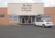 Carpet City - Fort Walton Beach, FL