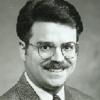 Dr. Timothy S Shaver, MD