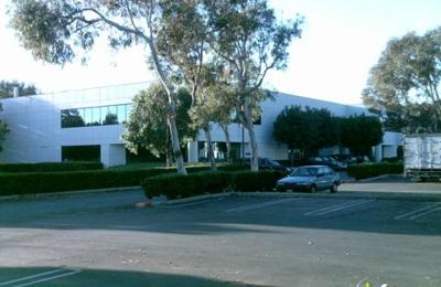 Radient Pharmaceuticals Corp - Tustin, CA