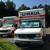 U-Haul Moving & Storage at US Highway 70