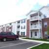 Canterbury House Apartments - Franklin Road