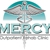 Mercy Outpatient Rehabilitation