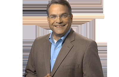 American Family Insurance - Thomas Wehe Agency - Redmond, WA