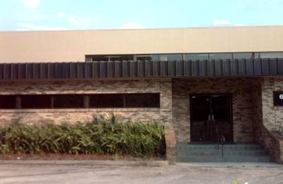 Mortensen Engineering Inc - Tampa, FL