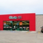 O'Reilly Auto Parts - Holly Springs, MS