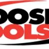 Hoosier Tools