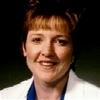 DR Kathy Hansen MD PA