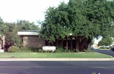 Hooten, Jeran J - Austin, TX