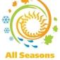 All Seasons Heating & Cooling - Halethorpe, MD