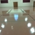S&R Cleaning and Floor Services of Roanoke