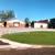 New Hope Bullard Baptist Church