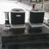 R & L Heating & Cooling Inc