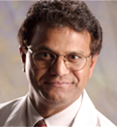 Dr. Sugandh D Shetty, MD - Royal Oak, MI