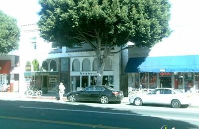 Bryn Walker - Santa Monica, CA
