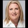 Stephanie Hutchison - State Farm Insurance Agent