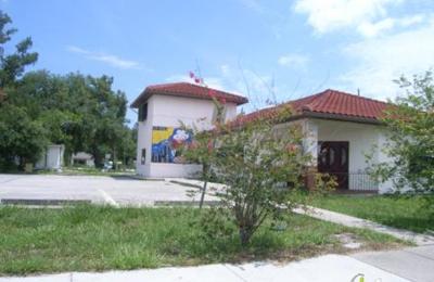 Osceola Women & Family Medicine Specialist - Saint Cloud, FL