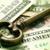 BudgetWise Financial Solutions LLC