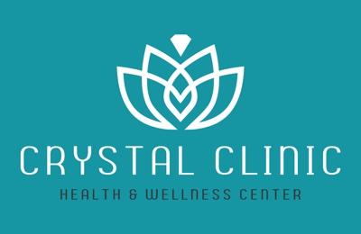 Crystal Clinic Health & Wellness Center - Miami, FL