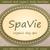 SpaVie Organic Day Spa