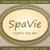 SpaVie Organic Day Spa