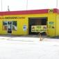 Auto Emissions Center - Douglasville, GA