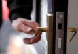 Caola Locksmith In Trenton - Trenton, NJ