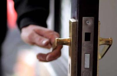 Best Locks Locksmiths - Morrisville, PA