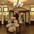 Massage Heights Cypress Towne Center