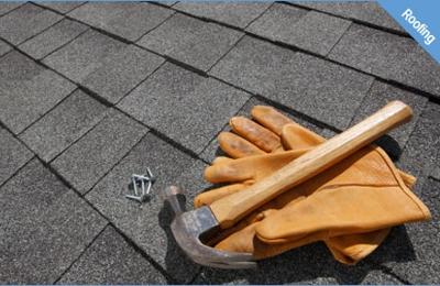 A 1 Budget Roofing Inc   Escondido, CA