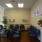 Jefferson Dental Clinics - Houston, TX