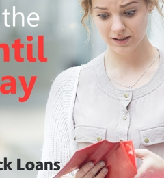 Loan payday max image 3